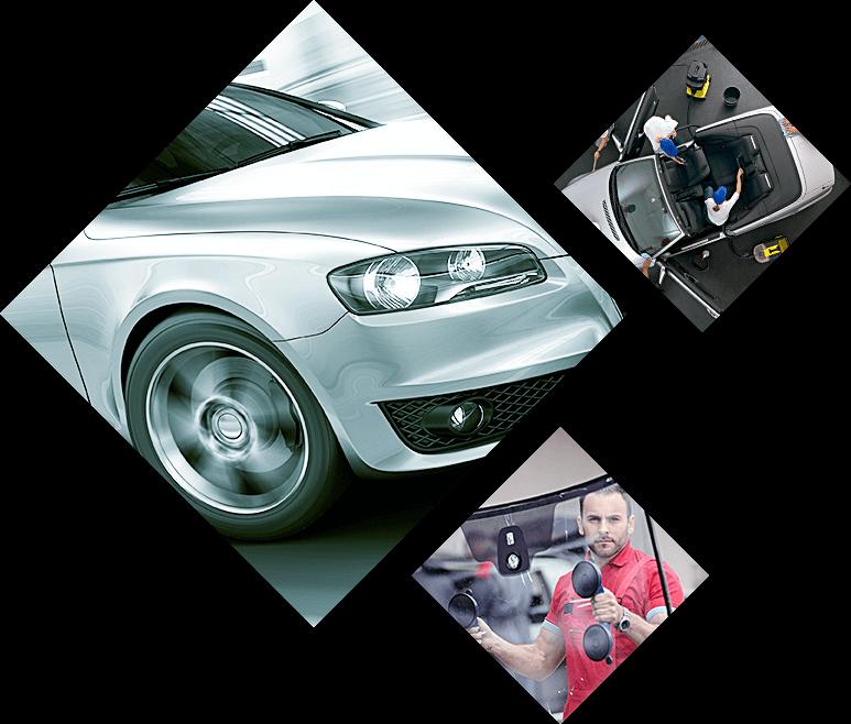 Meilland automobiles vente de v hicule d occasion firminy for Garage opel 77 pontault combault